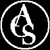 logo-blc