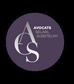 logo-ACS-new