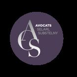 ACS Avocats - Caroline SUBSTELNY